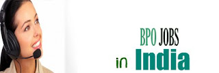 BPO-jobs-in-India