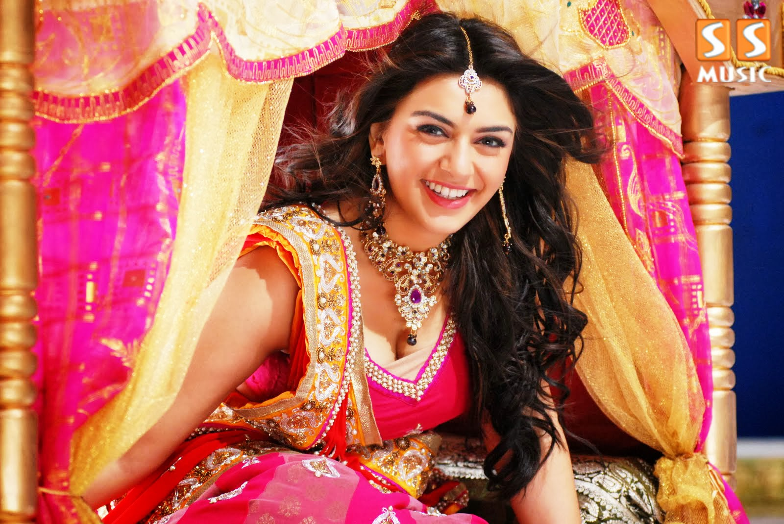 hansika s most controversial movie is here alzicx