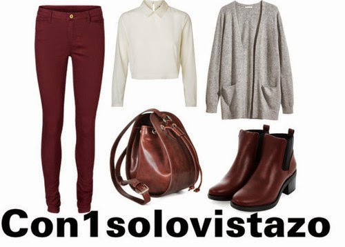 http://www.polyvore.com/outfit_day_121_ootd/set?id=137531127