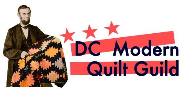 DC Modern Quilt Guild