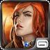 Dungeon Hunter 4 APK + Data 1.2.0