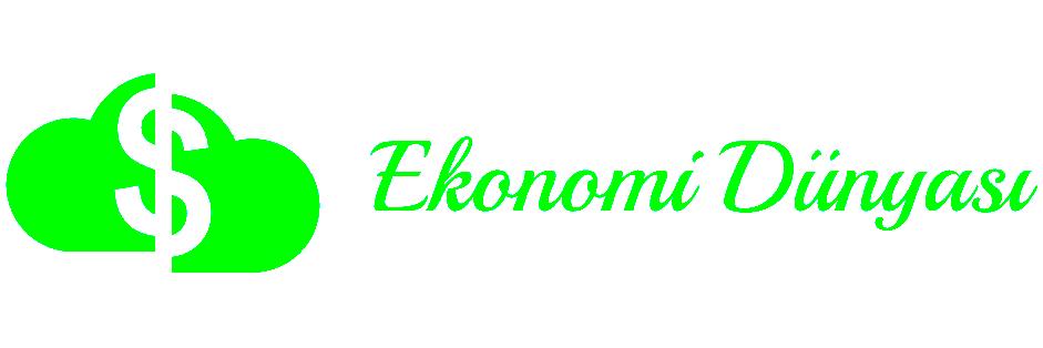Ekonomi Dünyası
