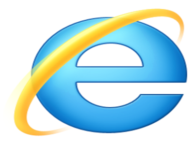 Download internet explorer 10 for windows 7 magic hacking world