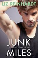 https://www.goodreads.com/book/show/17338500-junk-miles