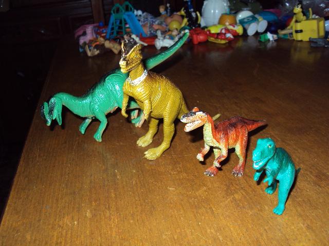 brinquedos+033.JPG (640×480)