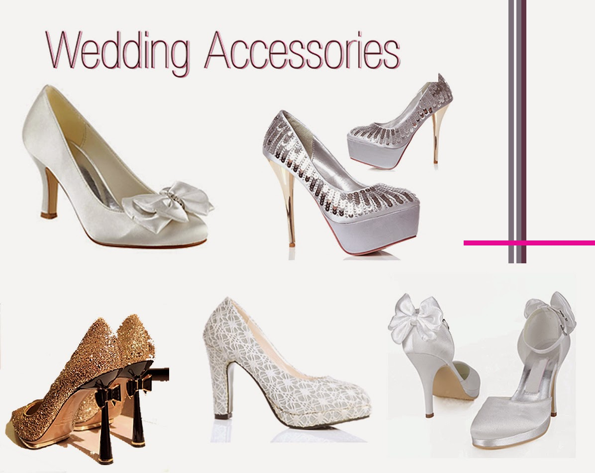 Wedding inspiration blogs