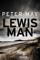 http://discover.halifaxpubliclibraries.ca/?q=title:lewis%20man%20author:may