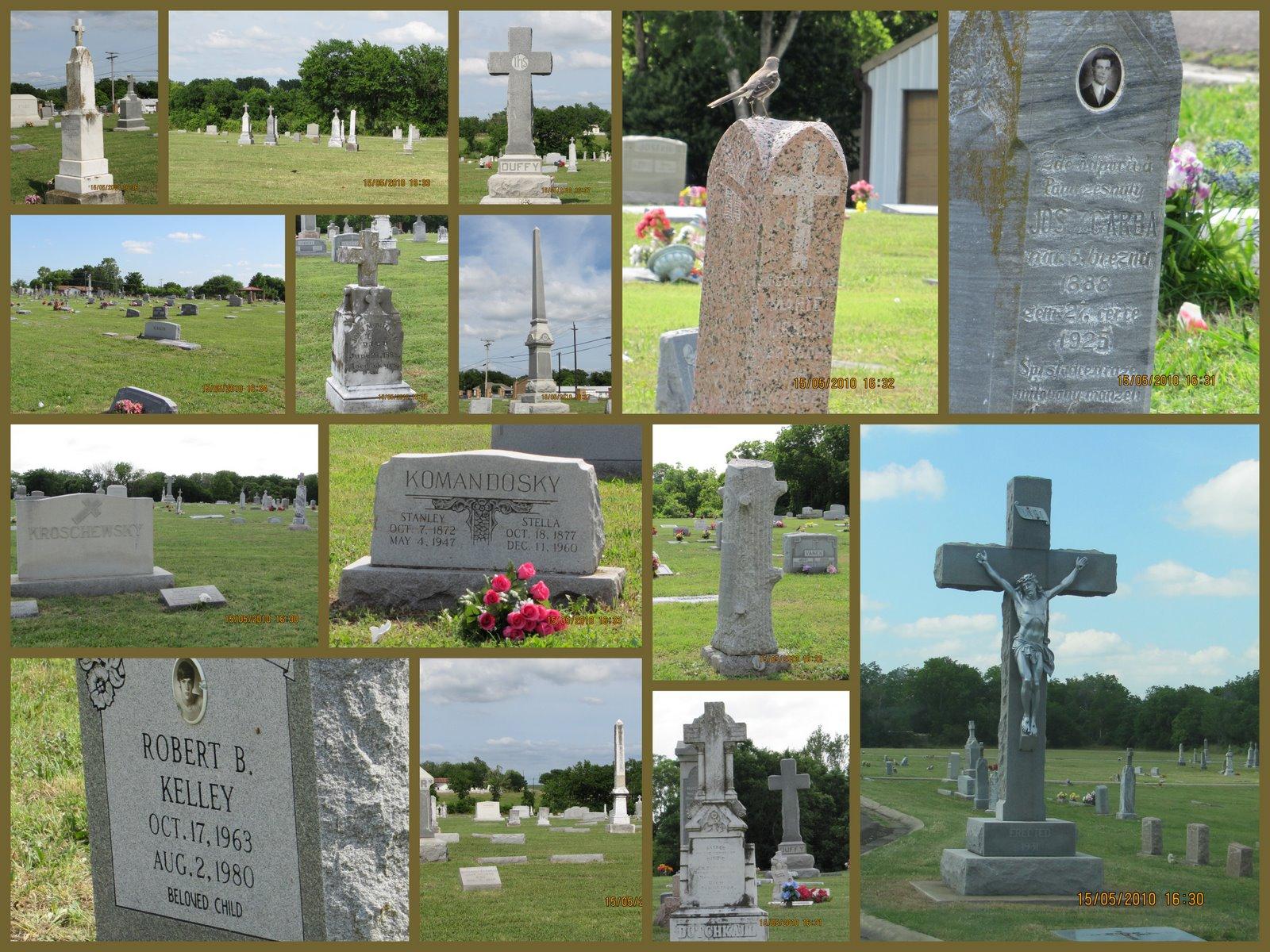 http://1.bp.blogspot.com/-ChCXnZkYRd0/TVn_6fX0fWI/AAAAAAAAJNU/JcyyGmpBNHM/s1600/2010-05-15%2BTaylor%2BCatholic_Cemetery.jpg