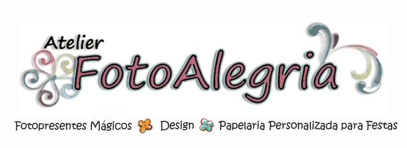 Atelier FotoAlegria: Kits de Papelaria para Festa Infantil - Convites - Lembrancinhas