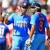 Dhoni Wants More Cricket From Sir Jadeja