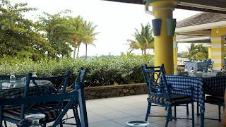 Breezes Jamaica