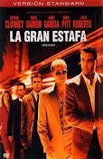 La Gran estafa (The Hoax) (2006) [Latino]