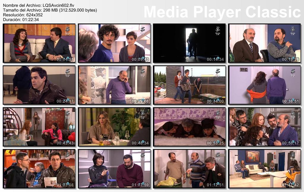 Action! - Bildschirm- und Gameplay-Aufnahmesoftware - Mirillis