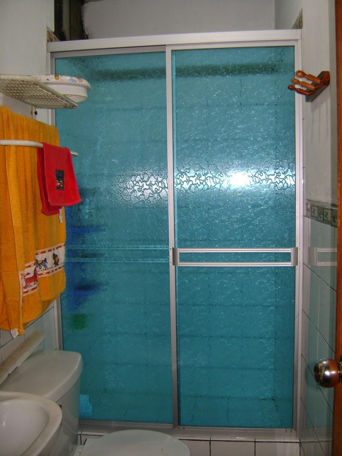 Lider soluciones generales puertas de ducha for Puertas de ducha