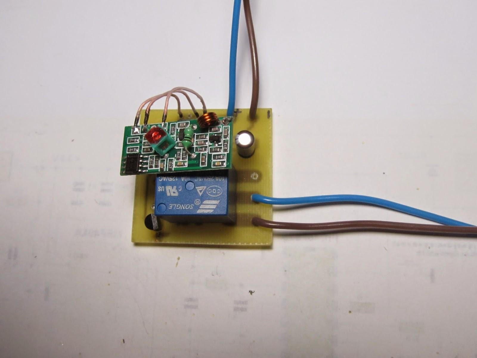 Электротехника руками своими руками