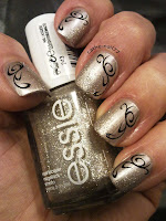 http://cathenail.blogspot.fr/2013/01/water-decal-tribal-sur-b-miroir-degrade.html