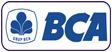 Rekening Bank BCA Untuk Deposit IndoFlash Pulsa