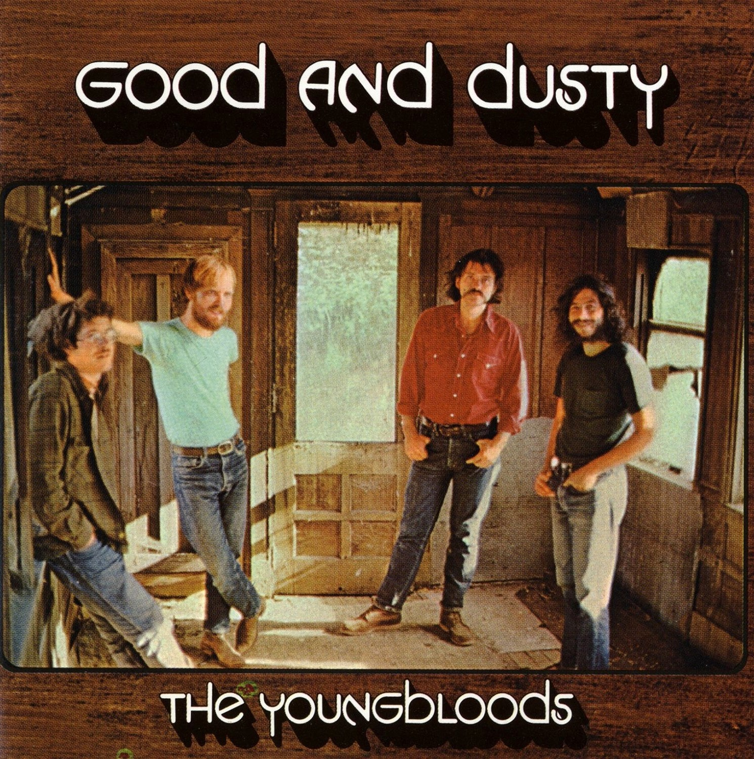Dereksmusicblog files wordpress together with Jesse colin young additionally The Youngbloods Good And Dusty 1971 in addition Vinyl Records furthermore Jesse Colin Young Light Shine P 118507. on light shine jesse colin young