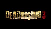 dead rising 3 logo IGN Preview   Dead Rising 3 (XO)