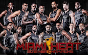 CAMPEON NBA 2012 MIAMI HEAT