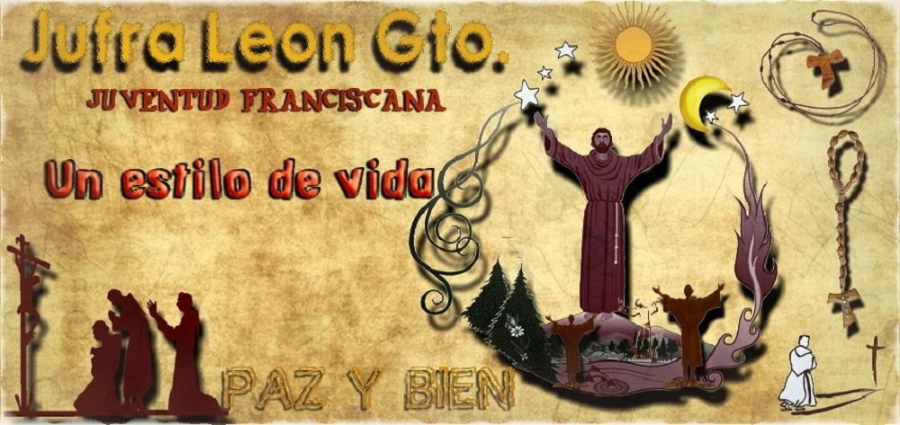 Jufra Leon Gto. Mèxico.