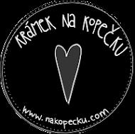 e-shop - nakopecku.com