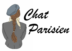 Chat Parisien