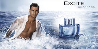 Męski zapach dla prawdziwego mężczyzny