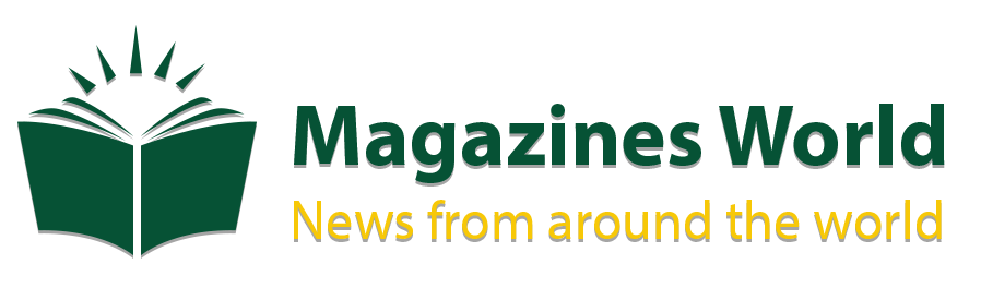 Magazines World: A Guest Post Blog, Guest Blogging, Guest Blog