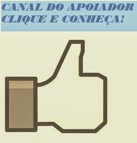 CANAL DO APOIADOR
