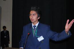 4th NCSQC-2012