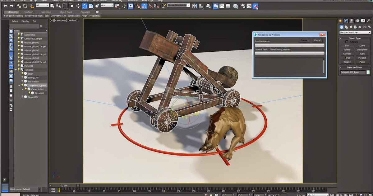 Using+3ds+Max+Start+Up+Templates.jpg