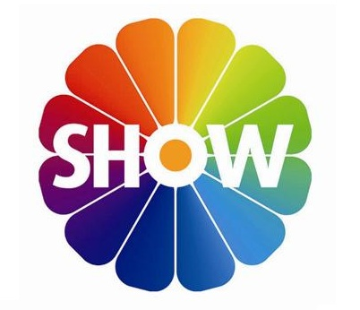 Show Tv izle