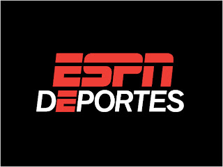 Espn Deporte – Watch Live Tv Channels Online Free – Espn Deporte