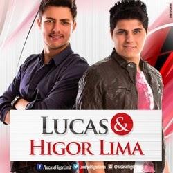 Lucas & Higor Lima