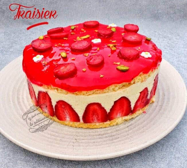 http://www.iletaitunefoislapatisserie.com/2014/05/fraisier-leger-la-pistache.html#.U3yWCyhCDIc