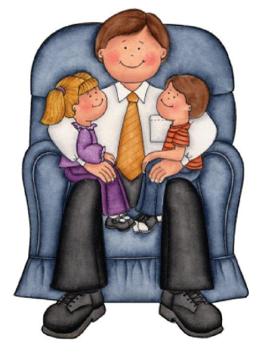 asuncion en 17 33 etiquetas imágenes del día para el día del padre