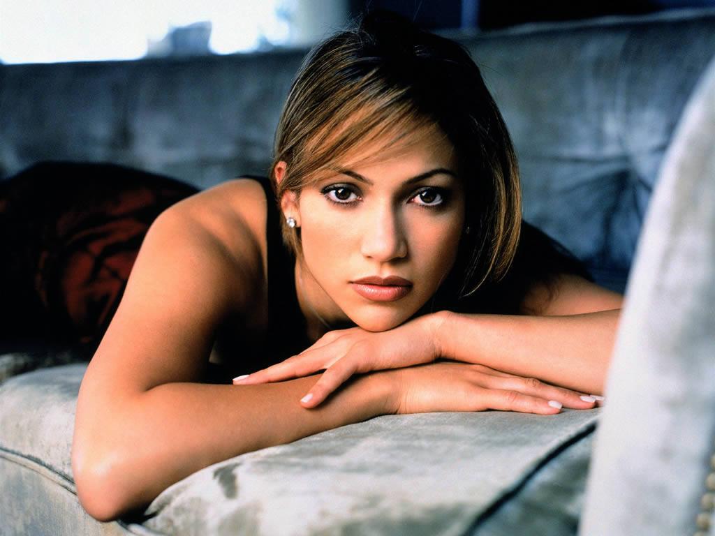 http://1.bp.blogspot.com/-ChSEewzN1Xo/T8OMzw1YKhI/AAAAAAAAAT4/xQg8oDuYCVc/s1600/Jennifer+Lopez+wallpapers+9.jpg