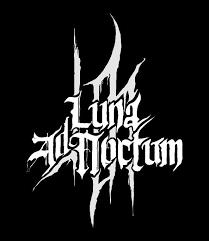 Luna Ad Noctum