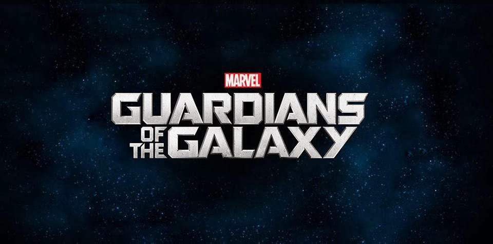 guardians-of-the-galaxy-primo-trailer
