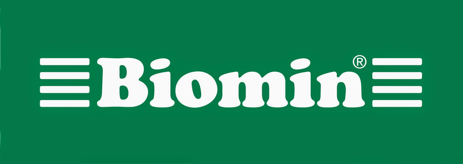 http://www.biomin.net/en/news/new-biomin-website-now-available-in-lithuanian/