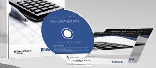 Manual de Rento 2010 - Cinco Días