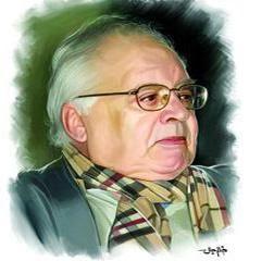 TAHA 123: الدكتور هشام جعيط - الكاتب والمؤرخ التونسي الأصل الغربي الهوى -  واحداً من هؤلاء الذين انطلقوا في كتاباتهم، وخاصة ما دار حول السيرة النبوية  الشريفة، بما يتسق مع المنهج الاستشراقي