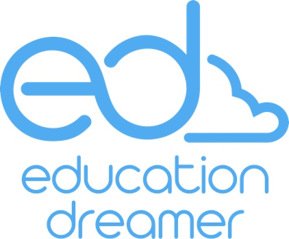 Education Dreamer