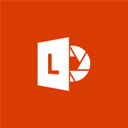microsoft-office-lens-review-windows-phone