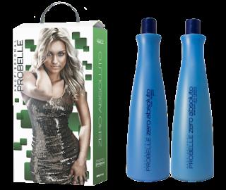 http://artmelzinha.blogspot.com.br/2015/09/nova-parceria-sale-cosmeticos.html