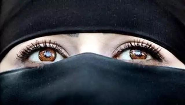 «Σκοτώστε τους εχθρούς σας – τους «άπιστους» – παντού όπου τους βρίσκετε…», Κοράνι,Ισλάμ!η θρησκεία που δημιουργήθηκε μονο για ένα σκοπό!