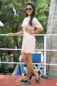 Pooja Jhaveri latest glam pics-thumbnail-12