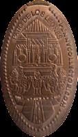 MONEDAS ELONGADAS.- (Spanish Elongated Coins) - Página 6 GR-000-1