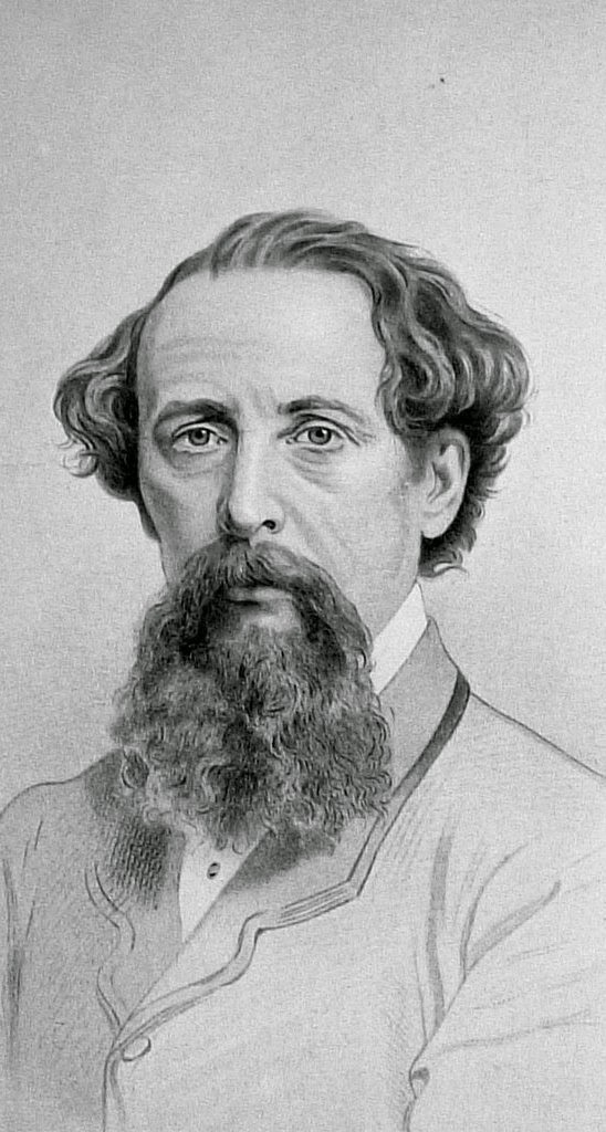 critical essay on hard times by charles dickens